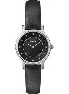 Timex Tx2p314