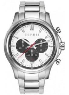 Esprit ES108251004