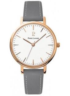 Pierre Lannier 090G919