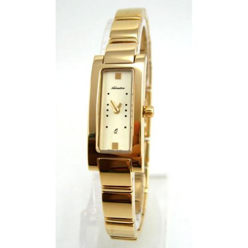 Часы Adriatica ADR 5103.1141Q