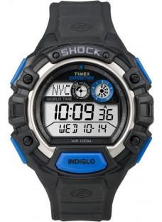 Timex Tx4b00400