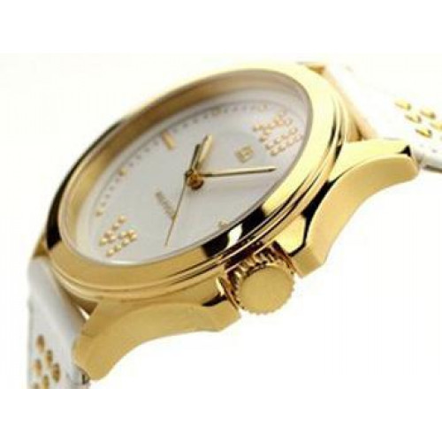 Часы Tommy Hilfiger 1781013 1