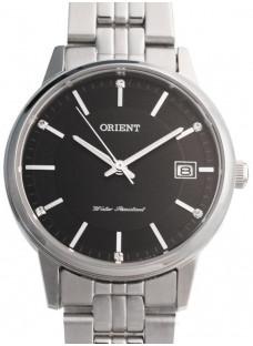 Orient FUNG7003B0