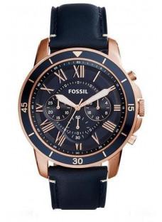 Fossil FOS FS5237
