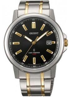 Orient FWE02002B0