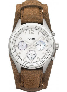 Fossil FOS CH2795