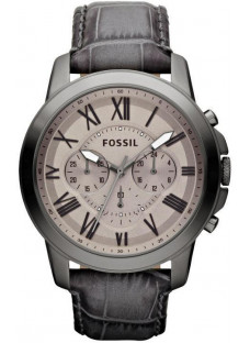 Fossil FOS FS4766