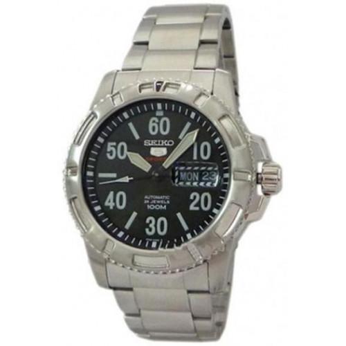 Часы Seiko SRP213K1