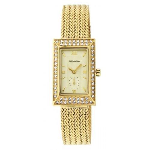 Часы Adriatica ADR 5210.1161QZ
