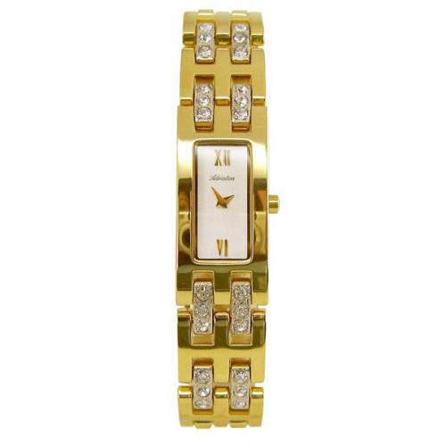 Часы Adriatica ADR 4509.1133QZ
