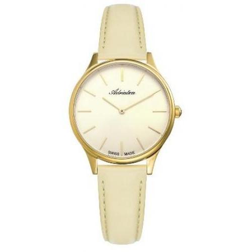 Часы Adriatica ADR 3799.1V13Q