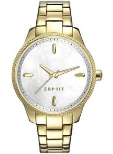 Esprit ES108602005