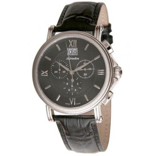 Часы Adriatica ADR 8135.5264CH