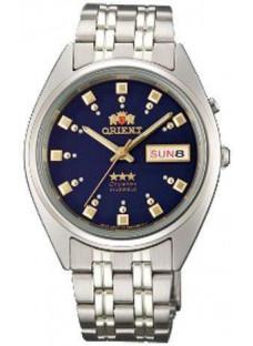 Orient FEM0401ND9