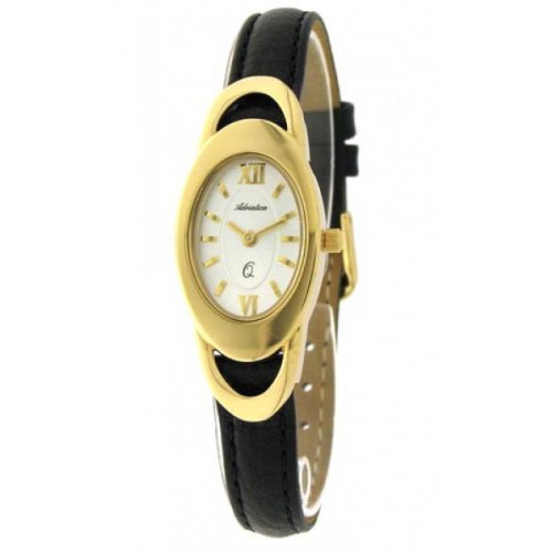Часы Adriatica ADR 3450.1263Q