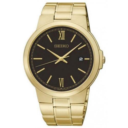 Часы Seiko SGEG48P1