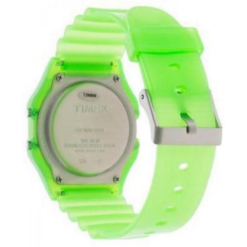 Часы Timex Tx2n806 1