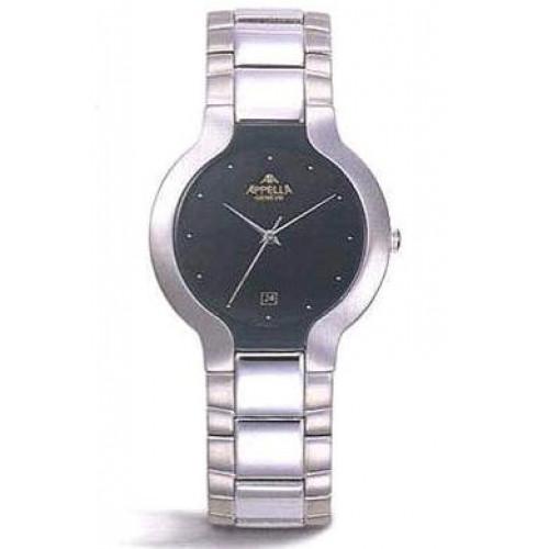 Часы Appella A-347-3004