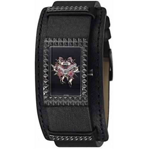 Часы EDC EE100232004
