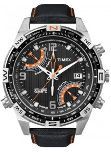 Timex Tx49867