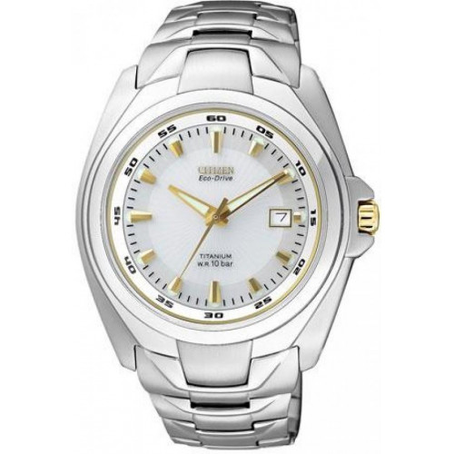 Часы Citizen BM6461-56A