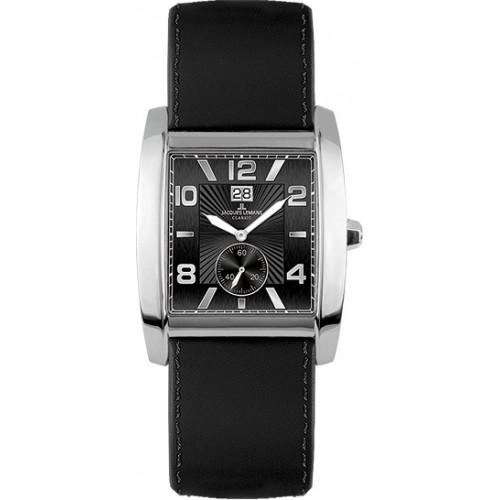 Часы Jacques Lemans 1-1303A
