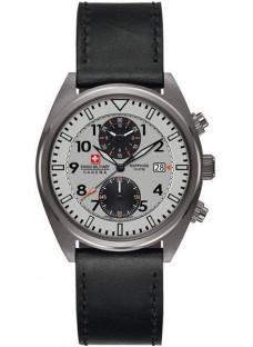 Swiss Military Hanowa 06-4227.30.009