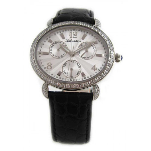 Часы Adriatica ADR 3123.5253QFZ1