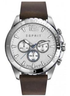 Esprit ES108351004
