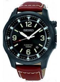 Seiko SKA691P1