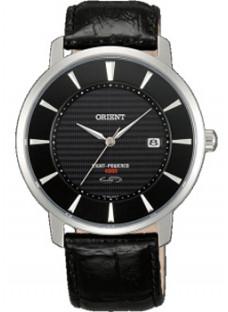 Orient FVD12006B0