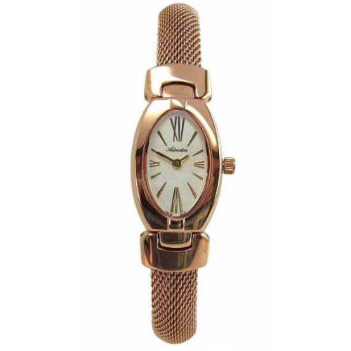 Часы Adriatica ADR 5014.9163Q