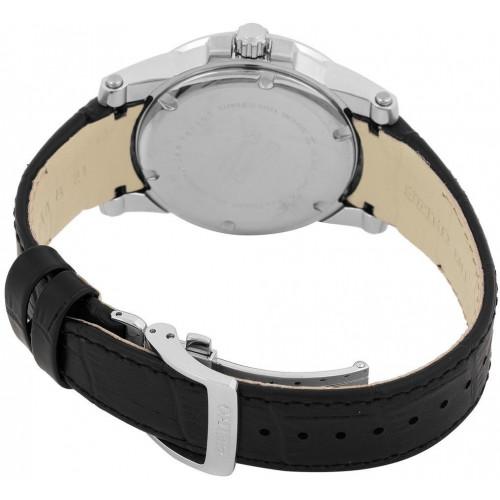 Часы Seiko SUR015P2 1
