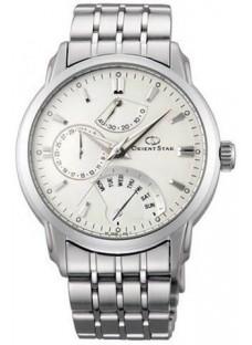 Orient SDE00002W0