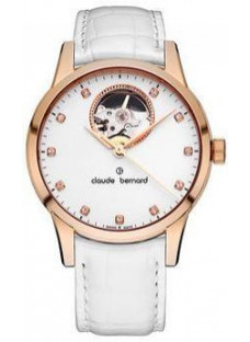 Claude Bernard 85017 37R APR