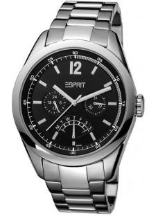 Esprit ES102831006
