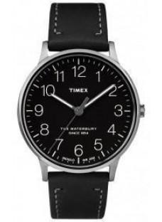 Timex Tx2r25500