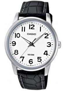 Casio MTP-1303PL-7BVEF