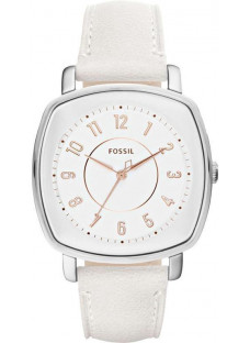 Fossil FOS ES4216