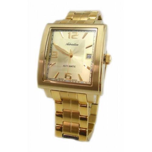 Часы Adriatica ADR 8122.1151A