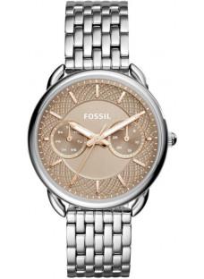 Fossil FOS ES4225