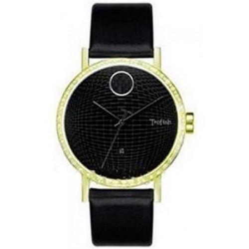 Часы Romanson SL9205QMG BK 1