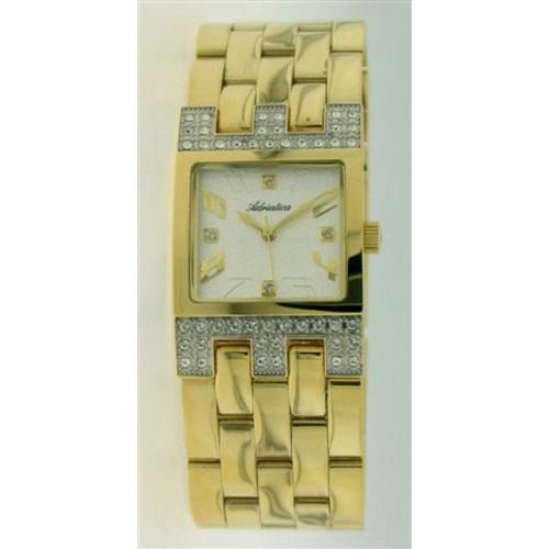 Часы Adriatica ADR 3473.1173QZ