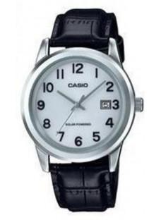 Casio MTP-VS01L-7B1DF
