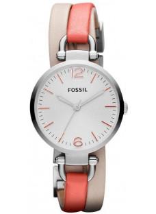 Fossil FOS ES3222