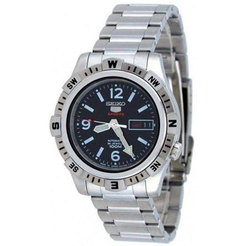 Часы Seiko SRP143K1