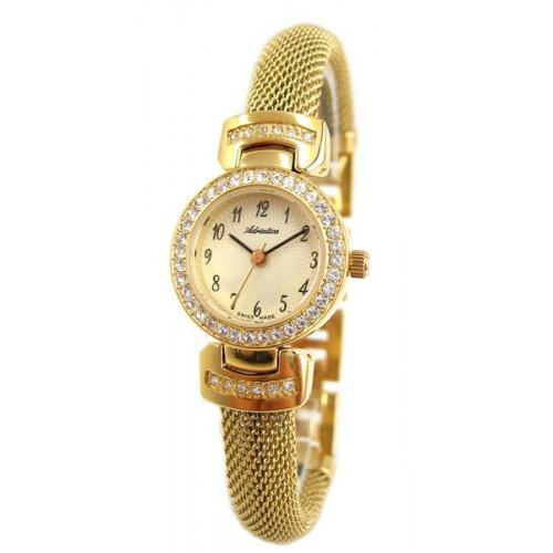Часы Adriatica ADR 5017.1121QZ