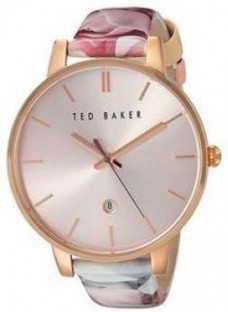 Ted Baker London TB10030695
