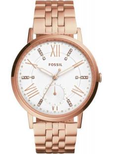 Fossil FOS ES4246