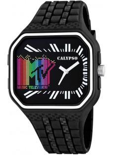 Calypso KTV5628/3